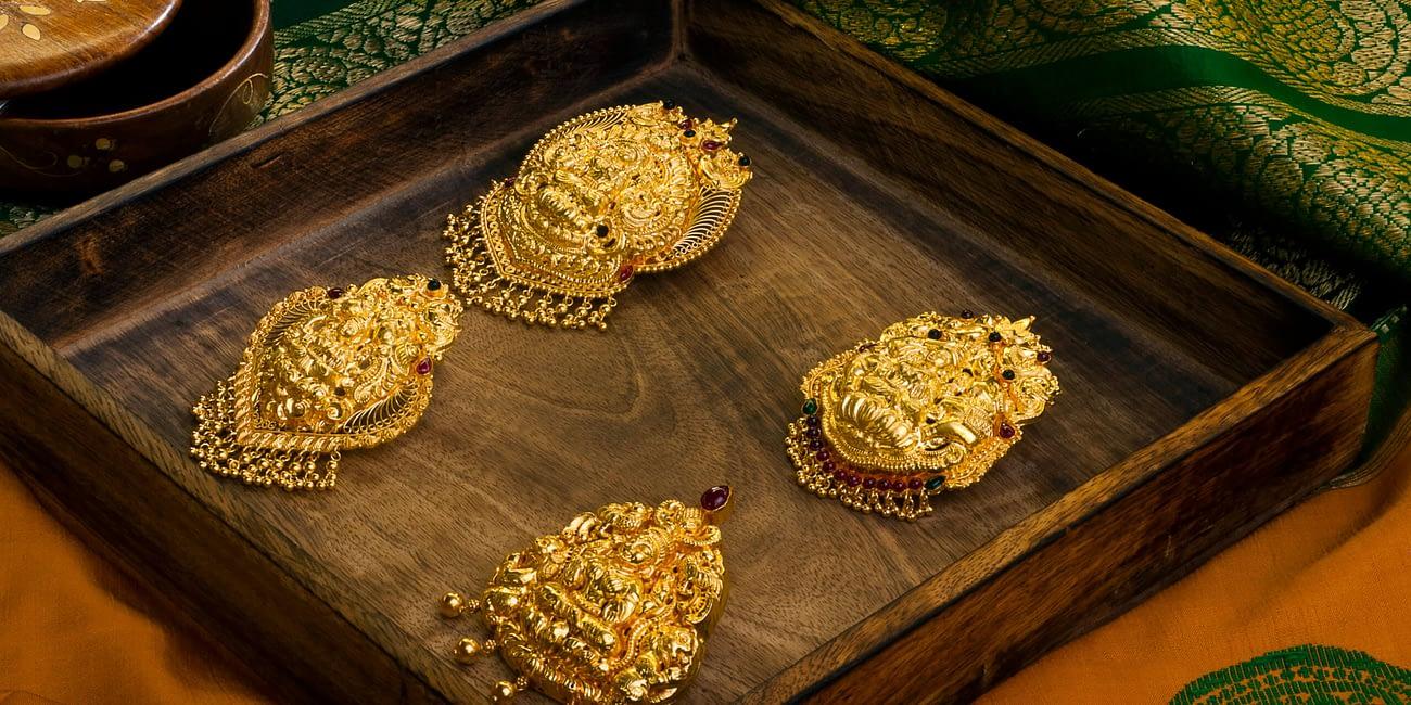 v-chetty-jewellery-vellore-gold-design-7