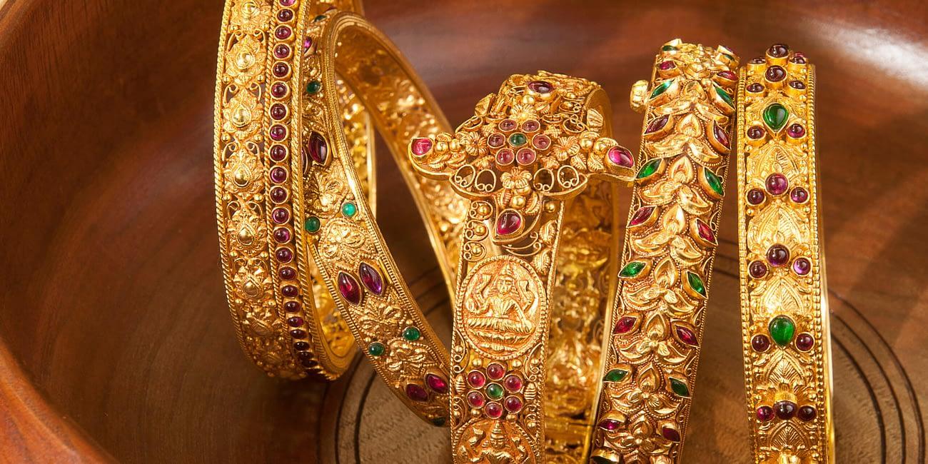 v-chetty-jewellery-vellore-gold-design-4
