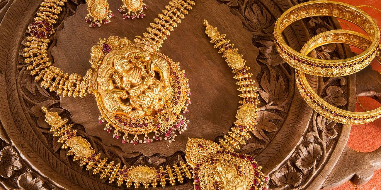 v-chetty-jewellery-vellore-gold-design-2