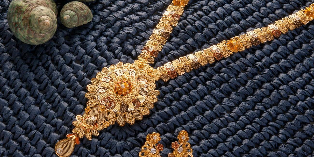 v-chetty-jewellery-vellore-gold-design-9