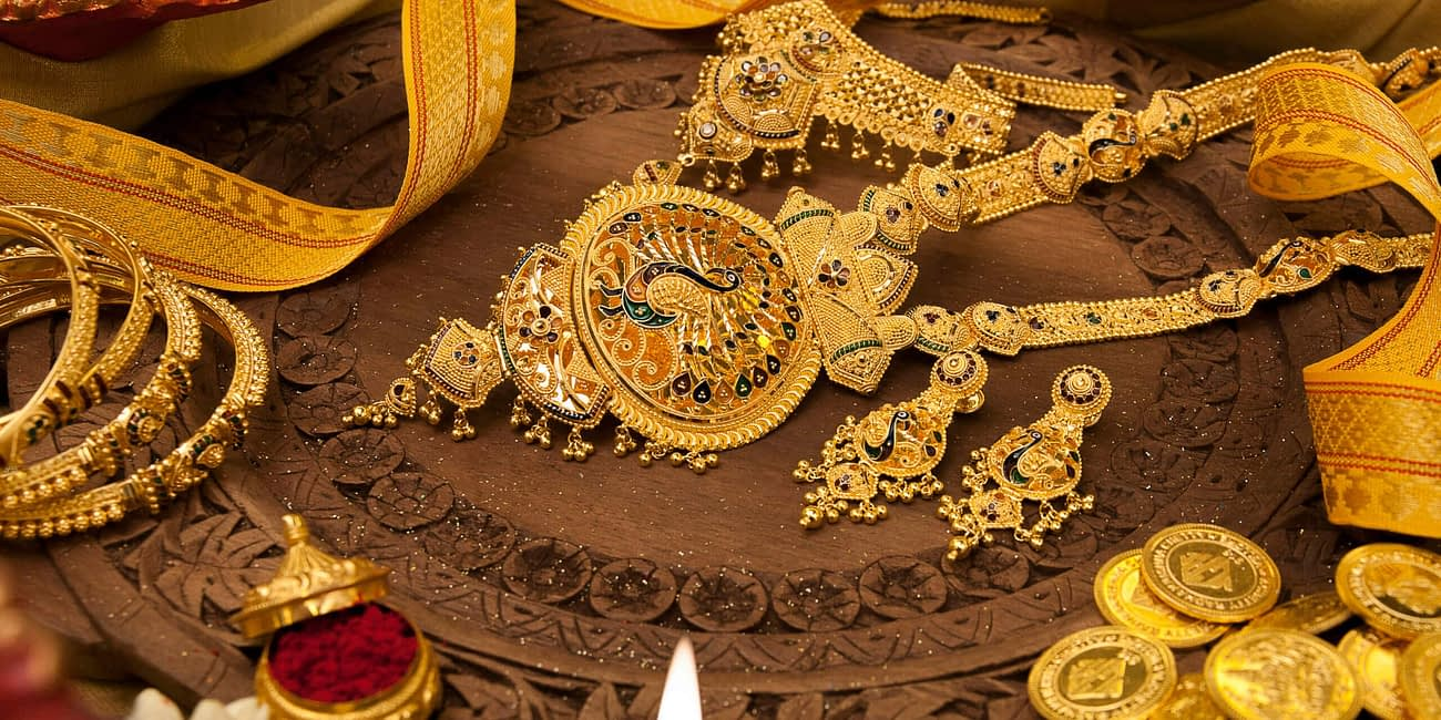 v-chetty-jewellery-vellore-gold-design-10