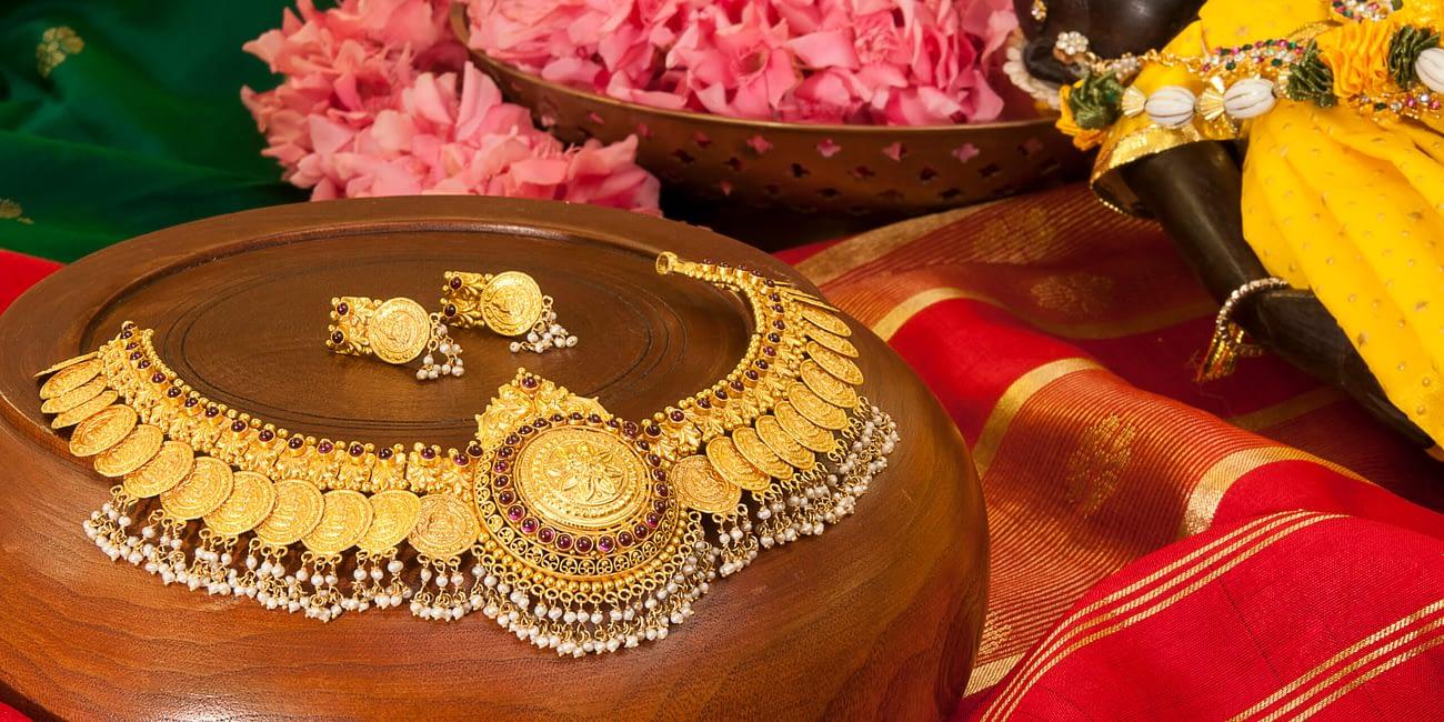 v-chetty-jewellery-vellore-gold-design-3