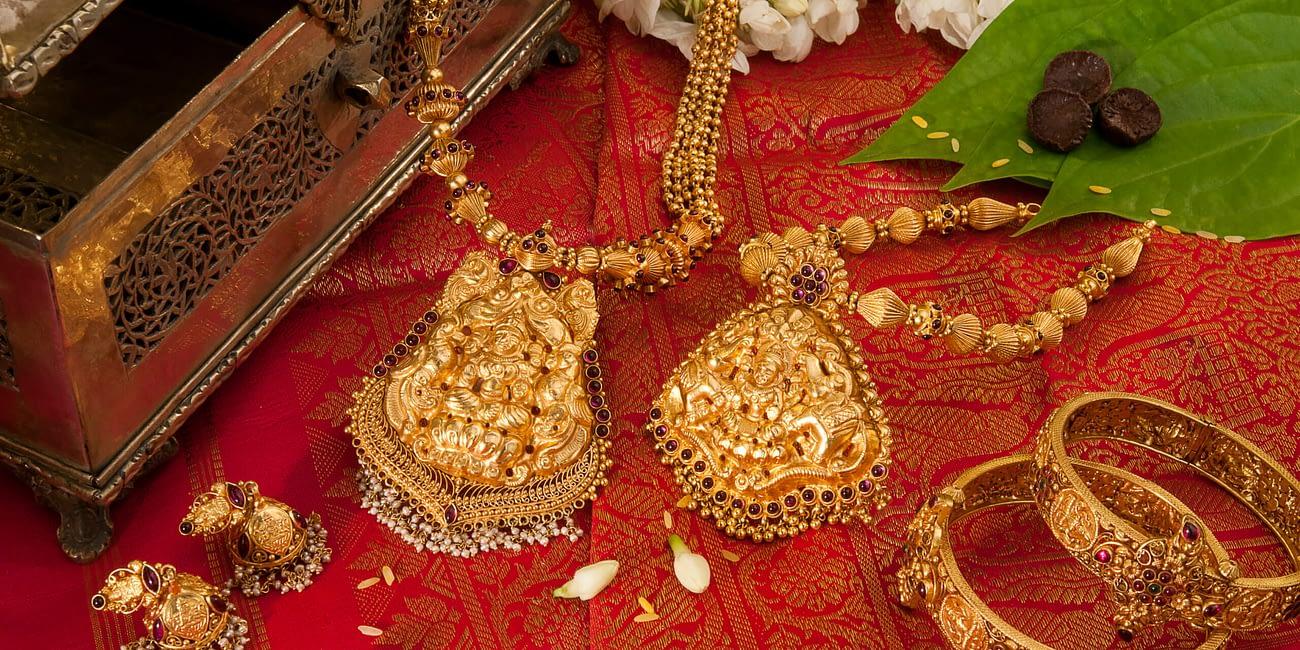 v-chetty-jewellery-vellore-gold-design-1